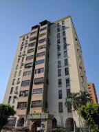 Apartamento En Ventaen Valencia, Lomas Del Este, Venezuela, VE RAH: 17-3055