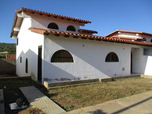 Casa En Venta En Margarita, Pampatar, Venezuela, VE RAH: 17-3057