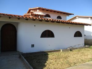 Casa En Venta En Margarita, Pampatar, Venezuela, VE RAH: 17-3058