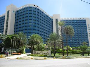 Apartamento En Ventaen Margarita, Playa El Angel, Venezuela, VE RAH: 17-3407