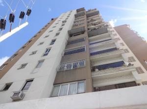 Apartamento En Venta En Caracas, Colinas De La California, Venezuela, VE RAH: 17-3094
