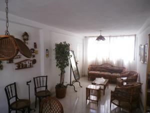 Apartamento En Venta En Maracaibo, Sabaneta, Venezuela, VE RAH: 17-3069
