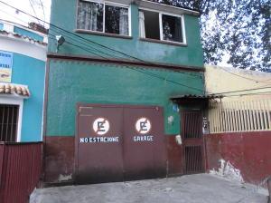 Local Comercial En Venta En Caracas, Parroquia Santa Rosalia, Venezuela, VE RAH: 17-3072