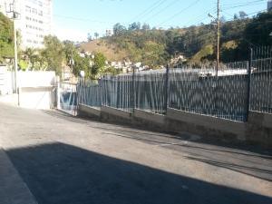 Local Comercial En Venta En Carrizal - Municipio Carrizal Código FLEX: 17-3083 No.9