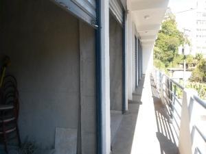 Local Comercial En Venta En Carrizal - Municipio Carrizal Código FLEX: 17-3084 No.4