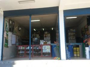 Local Comercial En Venta En Carrizal - Municipio Carrizal Código FLEX: 17-3086 No.1