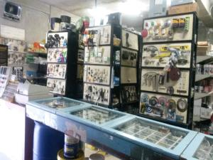 Local Comercial En Venta En Carrizal - Municipio Carrizal Código FLEX: 17-3086 No.4