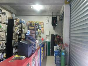 Local Comercial En Venta En Carrizal - Municipio Carrizal Código FLEX: 17-3086 No.7
