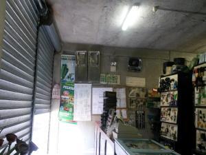 Local Comercial En Venta En Carrizal - Municipio Carrizal Código FLEX: 17-3086 No.8