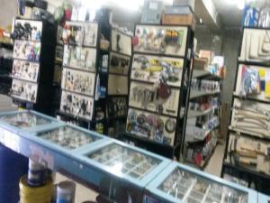 Local Comercial En Venta En Carrizal - Municipio Carrizal Código FLEX: 17-3086 No.9