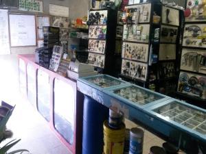 Local Comercial En Venta En Carrizal - Municipio Carrizal Código FLEX: 17-3086 No.12