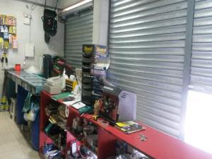 Local Comercial En Venta En Carrizal - Municipio Carrizal Código FLEX: 17-3086 No.13