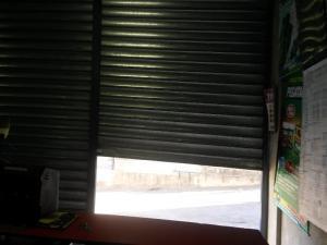 Local Comercial En Venta En Carrizal - Municipio Carrizal Código FLEX: 17-3086 No.14