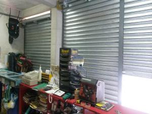 Local Comercial En Venta En Carrizal - Municipio Carrizal Código FLEX: 17-3086 No.15