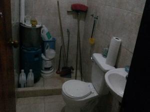 Local Comercial En Venta En Carrizal - Municipio Carrizal Código FLEX: 17-3086 No.16