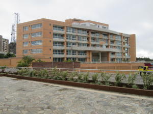 Apartamento En Venta En Caracas, Mirador De Los Campitos I, Venezuela, VE RAH: 17-3095