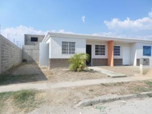 Casa En Venta En Cagua, La Ciudadela, Venezuela, VE RAH: 17-3102