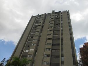 Apartamento En Venta En Caracas, Manzanares, Venezuela, VE RAH: 17-3103