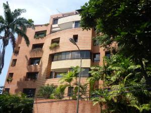 Apartamento En Venta En Caracas, Los Palos Grandes, Venezuela, VE RAH: 17-3104