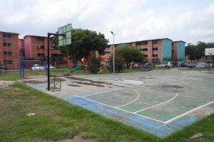 Apartamento En Venta En Municipio San Diego, Yuma, Venezuela, VE RAH: 17-3110