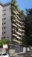 Apartamento En Venta En Caracas, El Marques, Venezuela, VE RAH: 17-3109