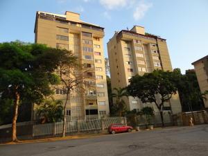Apartamento En Venta En Caracas, Macaracuay, Venezuela, VE RAH: 17-3112