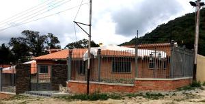 Casa En Venta En Valera, Via La Puerta, Venezuela, VE RAH: 17-3116