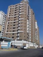 Apartamento En Venta En Maracay, Base Aragua, Venezuela, VE RAH: 17-3217
