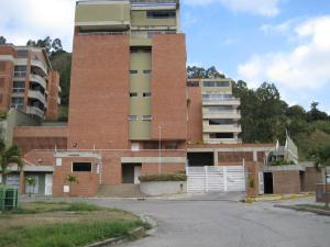 Apartamento En Alquiler En Caracas, Lomas Del Sol, Venezuela, VE RAH: 17-3120