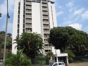 Apartamento En Venta En Caracas, San Luis, Venezuela, VE RAH: 17-3122