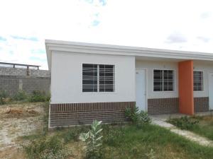 Casa En Venta En Cagua, La Ciudadela, Venezuela, VE RAH: 17-3126