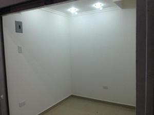 Galpon - Deposito En Alquiler En Maracaibo, Centro, Venezuela, VE RAH: 17-3130