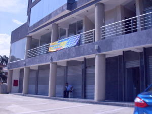 Local Comercial En Venta En Valencia, Los Nisperos, Venezuela, VE RAH: 17-3199