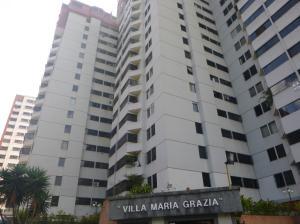 Apartamento En Venta En Caracas, Lomas Del Avila, Venezuela, VE RAH: 17-3140