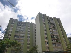 Apartamento En Venta En Municipio Los Salias, Mirador Panamericano, Venezuela, VE RAH: 17-3148
