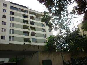 Apartamento En Venta En Caracas, El Paraiso, Venezuela, VE RAH: 17-3149