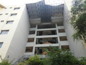 Apartamento En Venta En Tucacas, Tucacas, Venezuela, VE RAH: 17-3151