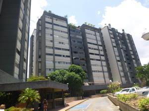 Apartamento En Venta En Caracas, Macaracuay, Venezuela, VE RAH: 17-3152