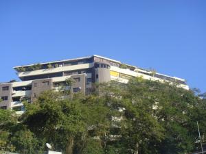 Apartamento En Venta En Caracas, Colinas De Bello Monte, Venezuela, VE RAH: 17-3154