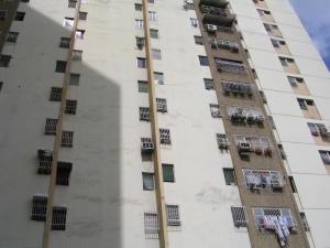 Apartamento En Venta En Caracas, Los Ruices, Venezuela, VE RAH: 17-3155