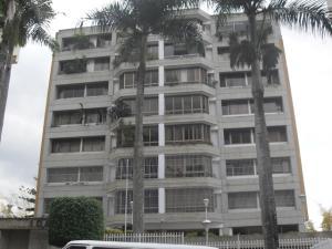 Apartamento En Venta En Caracas, Terrazas Del Avila, Venezuela, VE RAH: 17-3189