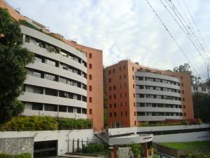 Apartamento En Venta En Caracas, El Peñon, Venezuela, VE RAH: 17-3157
