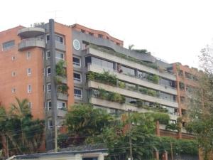 Apartamento En Venta En Caracas, Lomas De La Lagunita, Venezuela, VE RAH: 17-3166