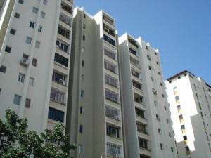 Apartamento En Venta En Caracas, Santa Rosa De Lima, Venezuela, VE RAH: 17-3164
