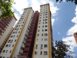 Apartamento En Venta En Barquisimeto, Parroquia Santa Rosa, Venezuela, VE RAH: 17-3165