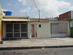 Casa En Venta En Barquisimeto, Parroquia Catedral, Venezuela, VE RAH: 17-3168