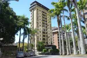Apartamento En Venta En Caracas, Terrazas Del Avila, Venezuela, VE RAH: 17-3174