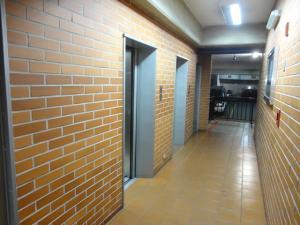 Apartamento En Venta En Caracas - El Cafetal Código FLEX: 17-3171 No.2
