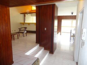 Apartamento En Venta En Caracas - El Cafetal Código FLEX: 17-3171 No.3