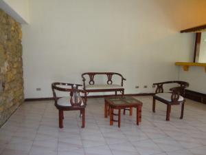 Apartamento En Venta En Caracas - El Cafetal Código FLEX: 17-3171 No.4